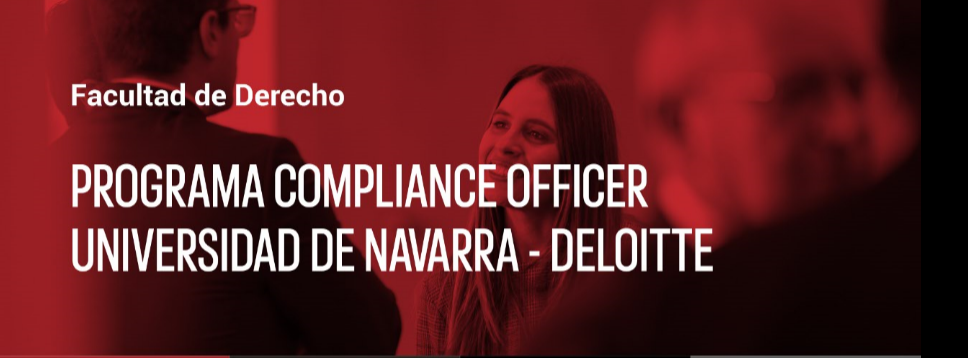 Sesión Programa Compliance Officer
