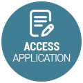 Access application