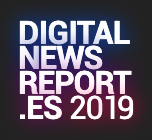 Digital News Report