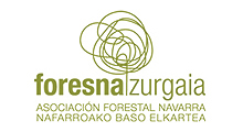 Foresna