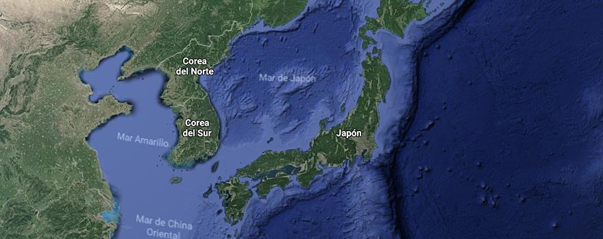 172fc47a58 ANÁLISIS   Nerea Álvarez. Las relaciones entre Japón y Corea no son ...