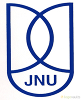 Jawaharlal Nehru University, Centre of Spanish, Portuguese, Italian & Latin American Studies, School of Language, Literature and Culture Studies