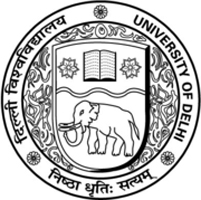 University of Delhi, Department of Germanic and Romance Studies