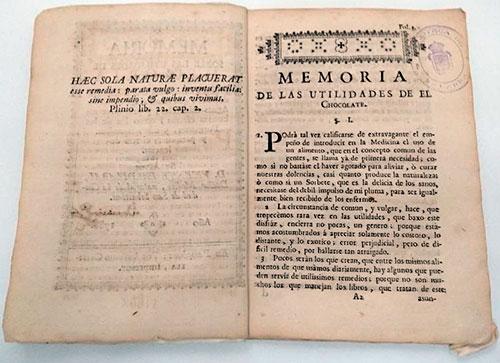 El Matrimonio Romano Monografias : Noviembre pieza del mes cátedra de patrimonio y arte