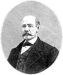 Tomás Carlos Capuz