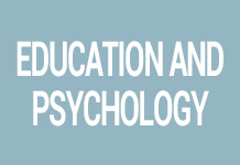 Education and Psychology. University of Navarra for Internalization