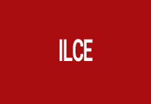 ILCE. University of Navarra for Internalization