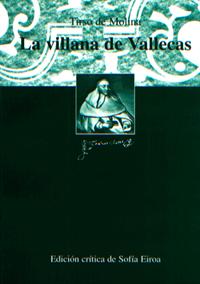 Volumen 8. La villana de Vallecas