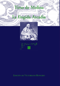 Volumen 24. La fingida Arcadia