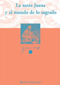 Volumen 25. La santa Juana y el mundo de lo sagrado