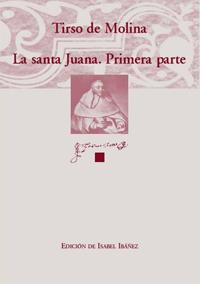 Volumen 26. La santa Juana. Primera parte