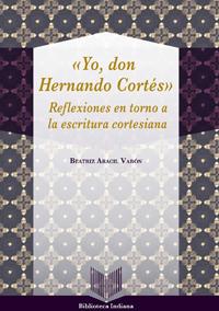 Volumen 42. Reflexiones en torno a la escritura cortesiana