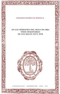 Batihoja 67. En los márgenes del Siglo de Oro. Vidas imaginarias de los siglos XVI y XVII
