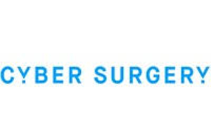 CYBER SURGERY