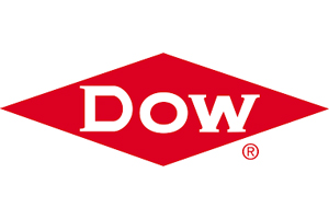 DOW CHEMICAL IBERICA, S.L