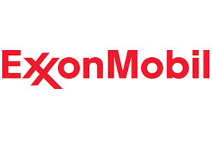 ExxonMobil Business Support Center Czechia s.r.o