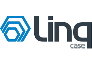 LINQcase Industrial Solutions