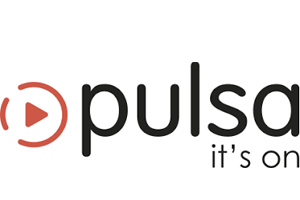 PULSA MEDIA CONSULTING SL