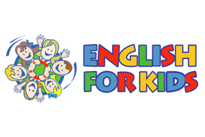 English For Kids S.L