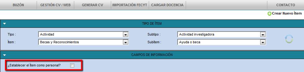Cientificacvn Universidad De Navarra