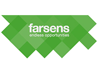 Farsens