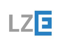 LZE Innovation