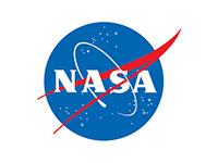 NASA Space Station Madrid