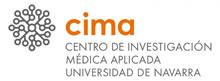 Cima - empresa colaboradora con el Máster en ingeniería biomédica