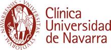 CUN - empresa colaboradora con el Máster en ingeniería biomédica