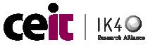 CEIT-IK4 - empresa colaboradora con el Máster en ingeniería biomédica