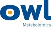 OWL Metabolomics - empresa colaboradora con el Máster en ingeniería biomédica