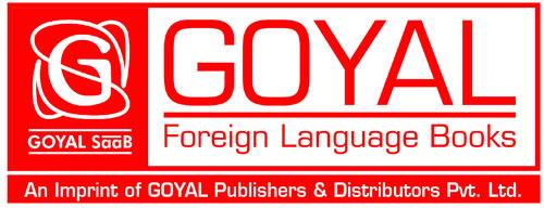 GOYAL Publishers & Distributors Pvt. Ltd.