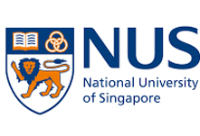 National University of Singapore, Business School