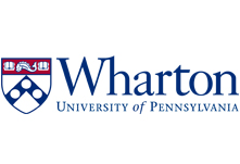 University of Pennsylvania, Wharton