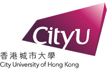 City University of Hong Kong, College of Business