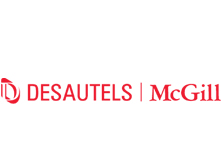 McGill University, Desautels
