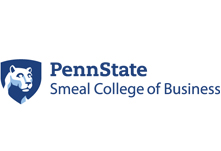 Penn State, Smeal College of Business