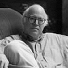 Richard Sennett