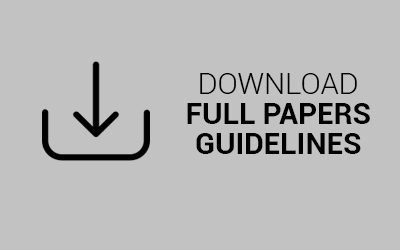 Full papers guidelines