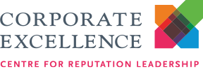 Corporate Excellence – Centre for Reputation Leadership
