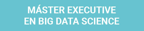 Máster Executive en Big Data Science