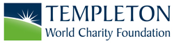 Templeton - World Charity Foundation