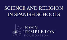 Science and Religion in Spanish Schools