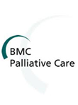 The significance of gratitude for palliative care professionals: a mixed method protocol