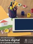 El uso de las tecnologías digitales en la primera infancia: entre eslóganes y recomendaciones pediátricas