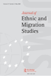 Ethic and Migration Studies