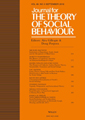 The History of Social Behaviour