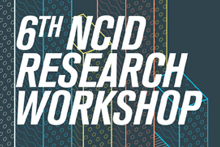 6th NCID Research Group