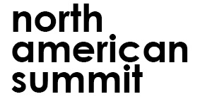 North American Summit