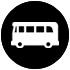 San Sebastián, a 1 hora y 7 minutos de Pamplona en autobús
